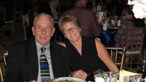 Darryl & Sue Shoff