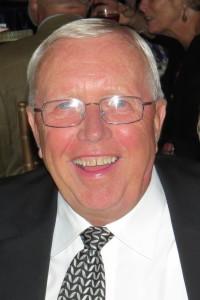 IMG_0925 Larry Thomas